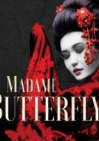 "Opera ""Madame Butterfly"""